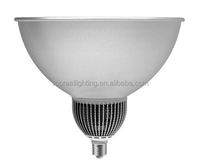 Industrial Grade 36w Replace 100w Hps E 27 Corn Led Bulbs Ip65 Led ...