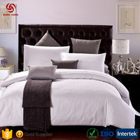 Whosale 1200 Thread Count Egyptian Quality Quilt Bedding Sets Full Queen Size, 4pc Luxury Soft, Queen
