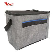 Newest Style Oxford Cooler Bag ,Insulated Lunch Bag For Frozen Food