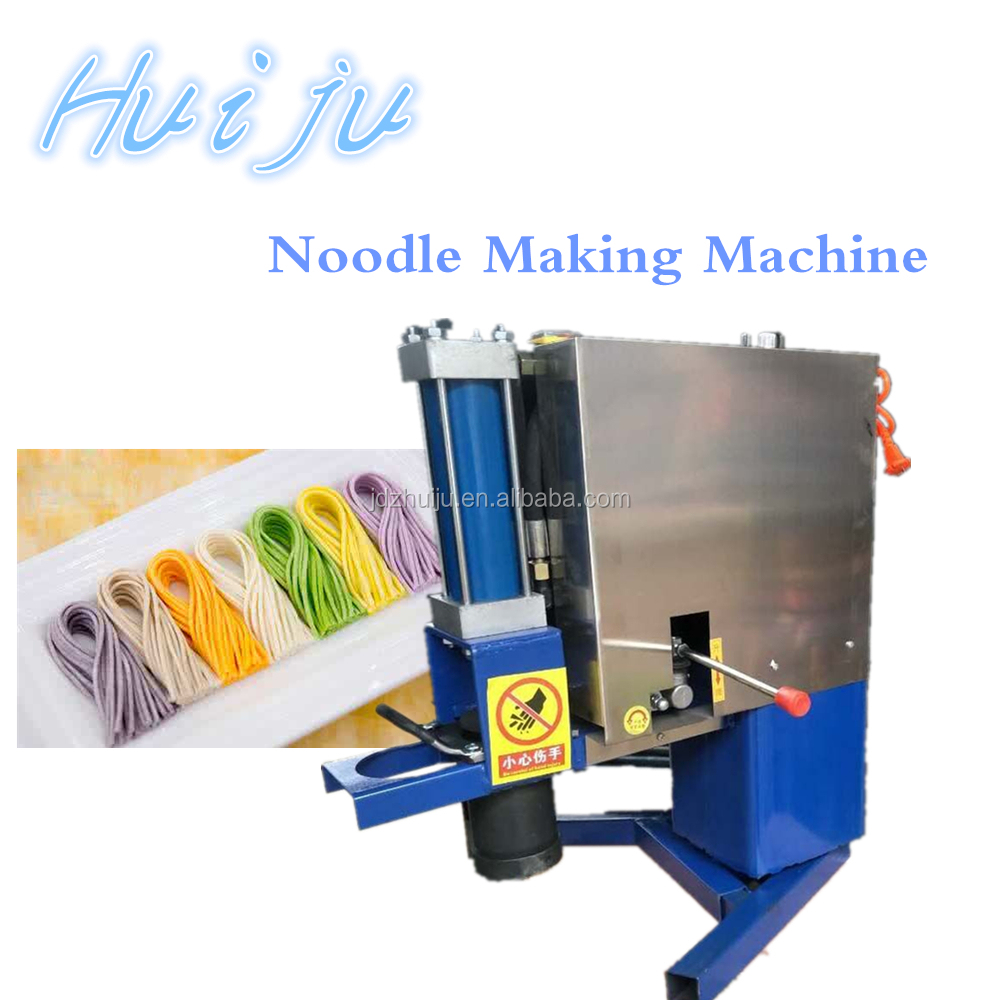 The best automatic macaroni pasta maker noodle making machine price
