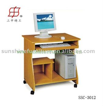 computer tables for office.  Office Movable Wooden Office Computer Table Desk Design On Computer Tables For Office