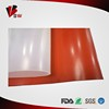 3mm Silicon Rubber Membrane Sheet/silicone rubber sheet