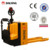 2000kg Capacity, Electric Lifting Platform, 210Ah Battery, AC Motor
