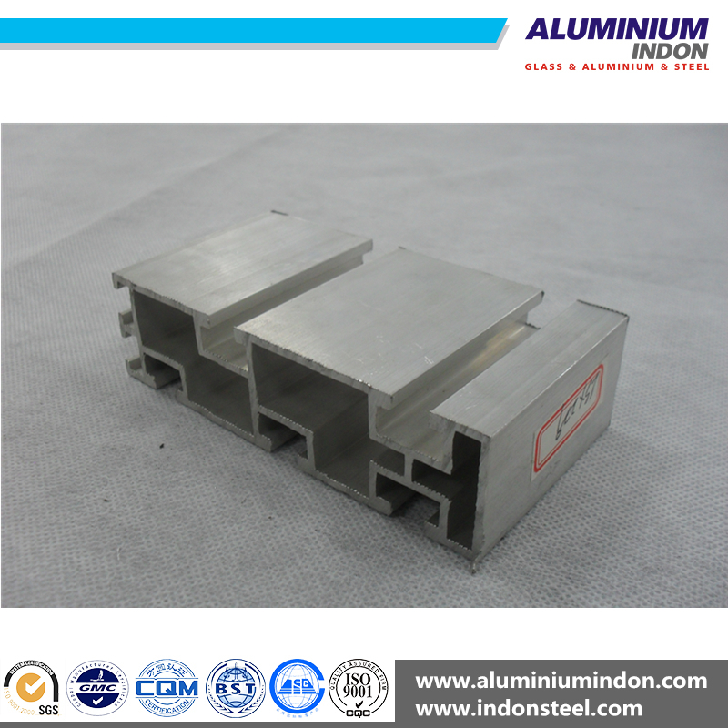 shape aluminium supplies t slot profile aluminiowe item industrial aluminum profile cnr