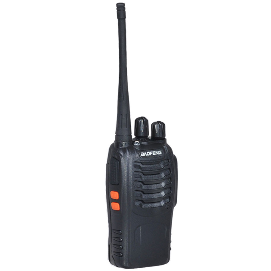 Find great deals on eBay for portable hf transceiver. Shop with confidence.