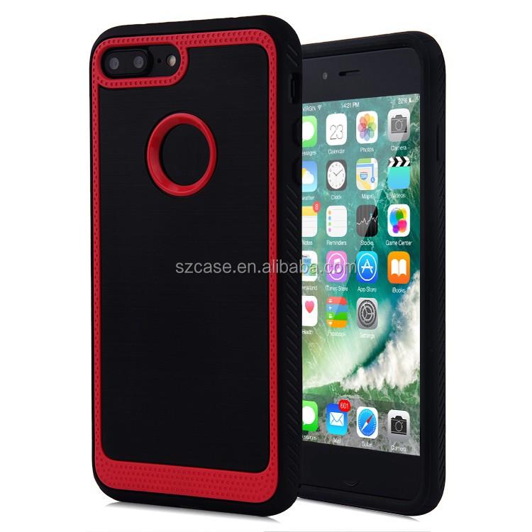 iphone 7 case 360