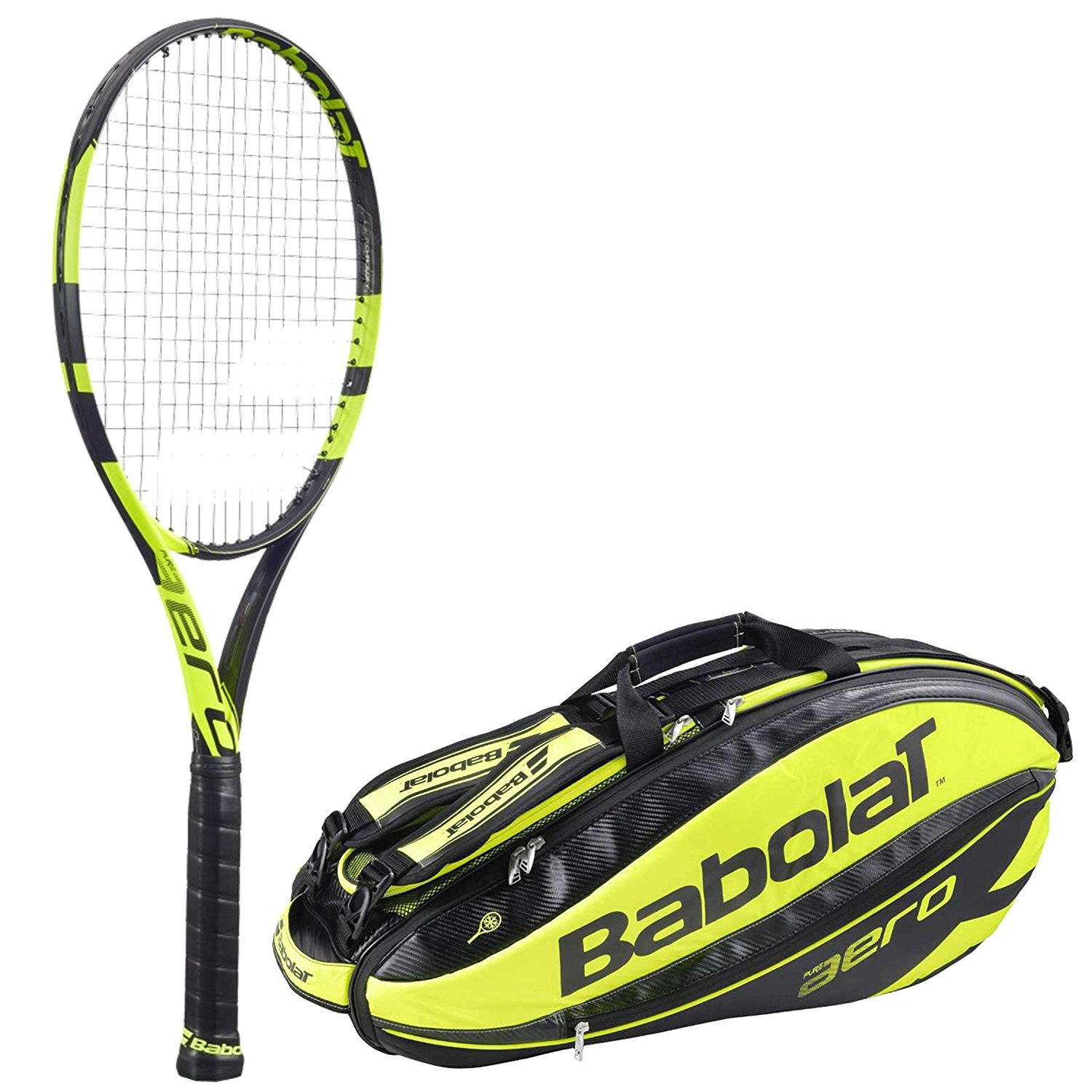 babolat Tracking your game now becomes possible with babolat's breakthrough innovations join the babolat tennis community with a product for everyone.