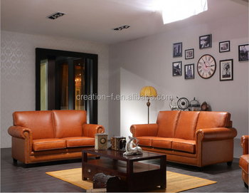 Stupendous Latest Design Used Leather Sofa And Grain Genuine Leather Fofa For Living Room Buy Used Leather Sofa Sofa Set Designs Sofa Set Designs Living Room Machost Co Dining Chair Design Ideas Machostcouk