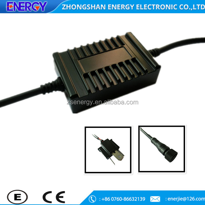 high quality of led h4 auto headlight power supply ballast OEM