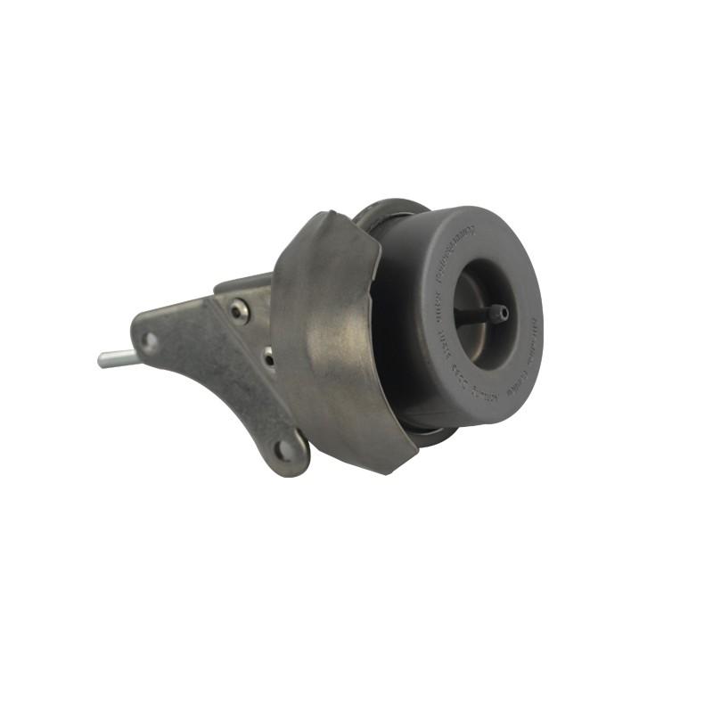 Pqy Racing - Turbo Turbocharger Wastegate Actuator For Audi / Vw / Skoda /  Seat / Ford 1,9 Tdi 54399700022,54399880017pqy-twa04 - Buy For Audi / Vw /