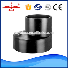 Eccentric Reducer Siphonic Roof Rainwater Drainage System