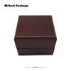 /product-detail/webest-package-brown-color-lacquer-wooden-led-light-jewelry-ring-box-with-led-light-62018947296.html