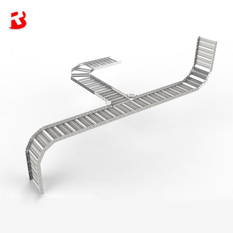 Finden Sie Hohe Qualität Dekorative Kabelkanäle Hersteller und ...