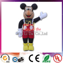 brand new inflatable Mickey Mouse/ inflatable cartoon for advertising