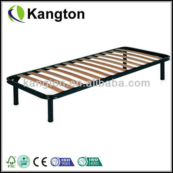 metal bed frame parts metal bed frame parts suppliers and manufacturers at alibabacom