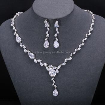 f85140c16 Fashion costume jewelry china wholesale indian jewellery polki kundan  imitation jewellery