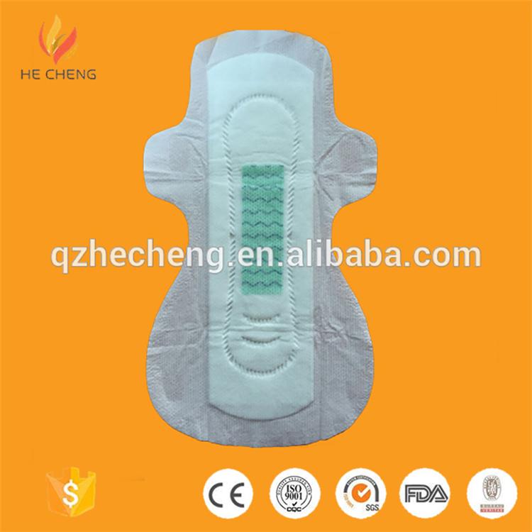 5a170d6e9d53b مصادر شركات تصنيع تركيا فوط صحية وتركيا فوط صحية في Alibaba.com