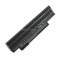 """Battery For Acer One 8.9"""" Mini Laptop Um08a72 Um08a74"""