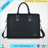 wholesale laptop briefcases high quality business bag briefcase for man
