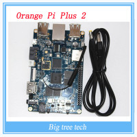 Buy Orange Pi Plus raspberry pi 2 in China on Alibaba.com