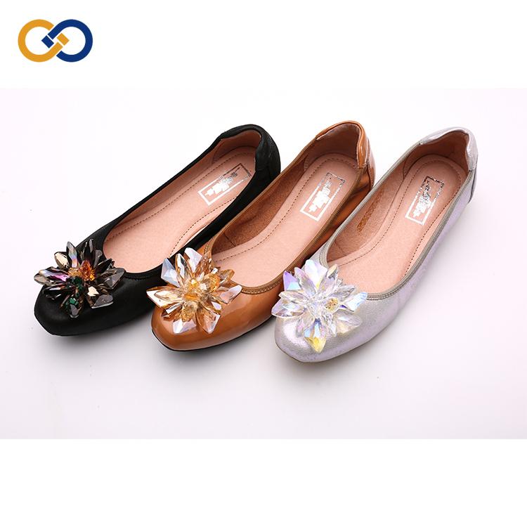 fashion Hot shoes flat lady professional sale qxwOP8HC