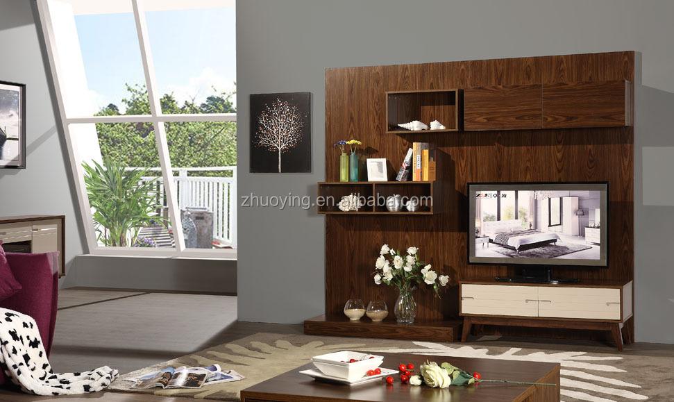 Tv Stands Wooden Designs Best Tv Stands Wooden Designs With Tv