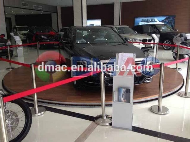 Car Display Turntables For Sale 2017 2018 Best Cars