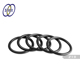 High quality and low price rubber o-ring 2218 for oil resistance 31.34mm*3.53mm