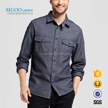 6cf16ea1872a China Cashmere Mens Shirts, China Cashmere Mens Shirts Manufacturers and  Suppliers on Alibaba.com