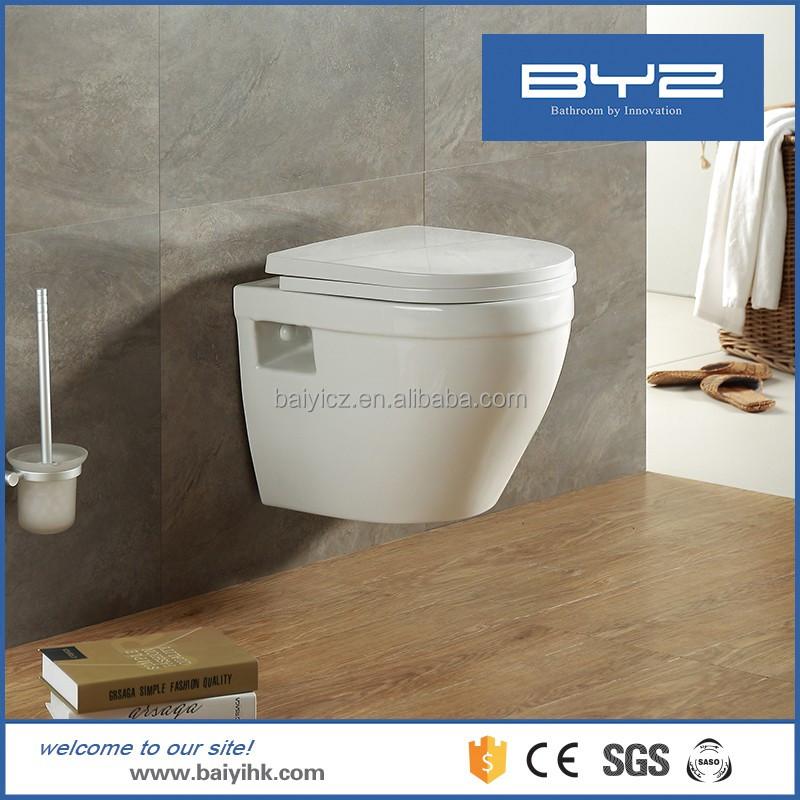 Toilet Bowl Making Machine Toilet Bowl Making Machine Suppliers