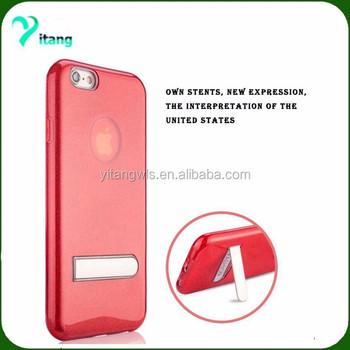 san francisco bc810 e4e72 For Samsung Galaxy J3 Prime 2017 Metropcs Glitter Pattern Tpu Case With  Kickstand 3 In 1 Design Soft Clear Tpu Case - Buy Glitter Pattern Tpu Case  ...