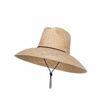 9d2c56f48a8 Ghana Straw Hat