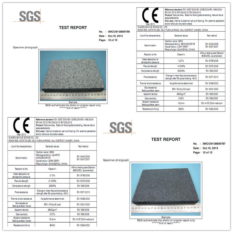 Polished marble slab size buy indoor decorative stone for Granite slab dimensions