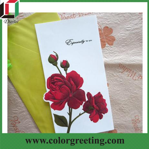decorating greeting cards 100 images compare prices on – Birthday Card Decoration