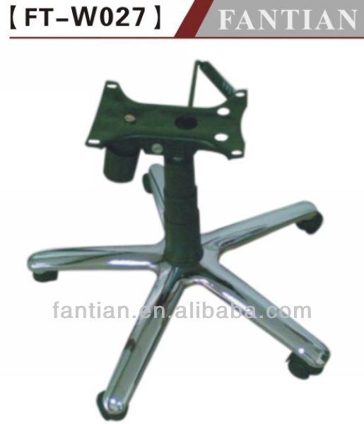 base para silla oficina