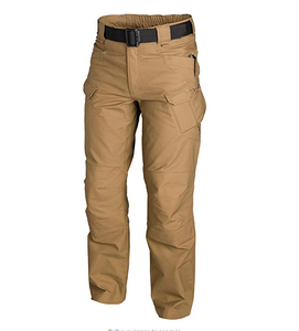 Urban Line UTP Urban Tactical Pants Military Ripstop Cargo Style Men's pants