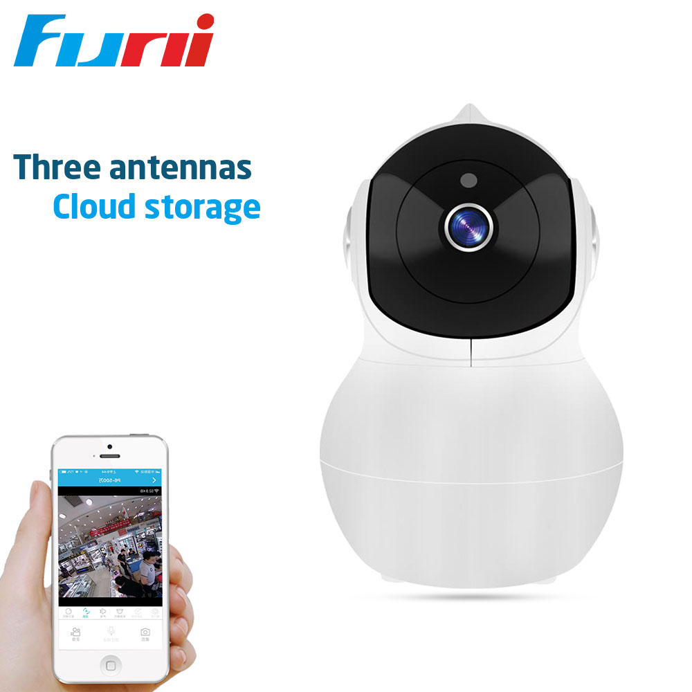 V380 App Fisheye 360degree Camera 1080p Wifi Ip Camera 2018 Best Selling -  Buy Hidden Wifi Ip Camera,Wifi 2p2 Wireless 2mp Ip Camera,Wifi Ip Camera