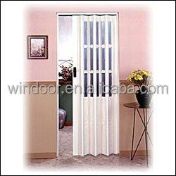 Wonderful Plastic Folding Door Price Pictures - Exterior ideas 3D ...