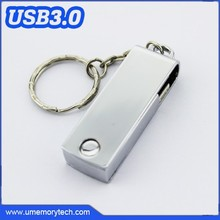Top design u disk usb flash pen drive 1tb usb flash disk 1gb usb flash memory
