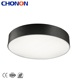 China Modern Living Room Round Acrylic 24W 30W 48W LED Ceiling Light Fixture For Bedroom Design