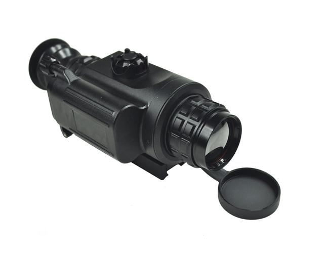 Wärmebild Zielfernrohr Mit Entfernungsmesser : Finden sie hohe qualität thermische zielfernrohr hersteller und