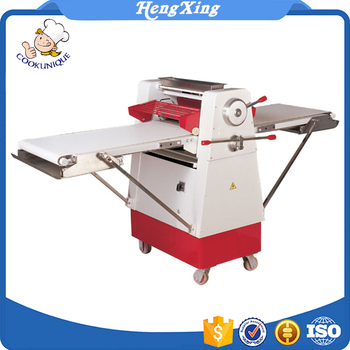 Astounding Table Top China Manufacture Hot Sale Industrial Pizza Dough Mixing Cutter Sheeter Price Buy Pizza Dough Sheeter Table Top Dough Sheeter Manual Pizza Home Interior And Landscaping Ologienasavecom