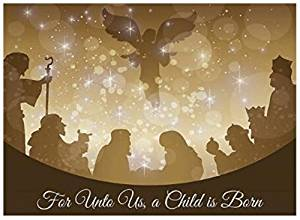 Cheap Christmas Religious Quotes, find Christmas Religious ...