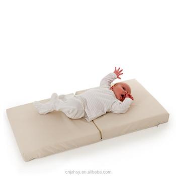 folding foam mattress. Beach Bed Sponge Folding Camping Baby Foam Mattress