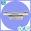Tools UV Light Sterilization for Water purification 48GPM 55w*4