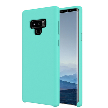 save off 25ea1 1ce4a For Samsung Galaxy Note 9 Phone Accessories Phone Cover Silicone Cover for  Samsung Note 9 liquid silicon case, View for samsung note 9 liquid silicon  ...