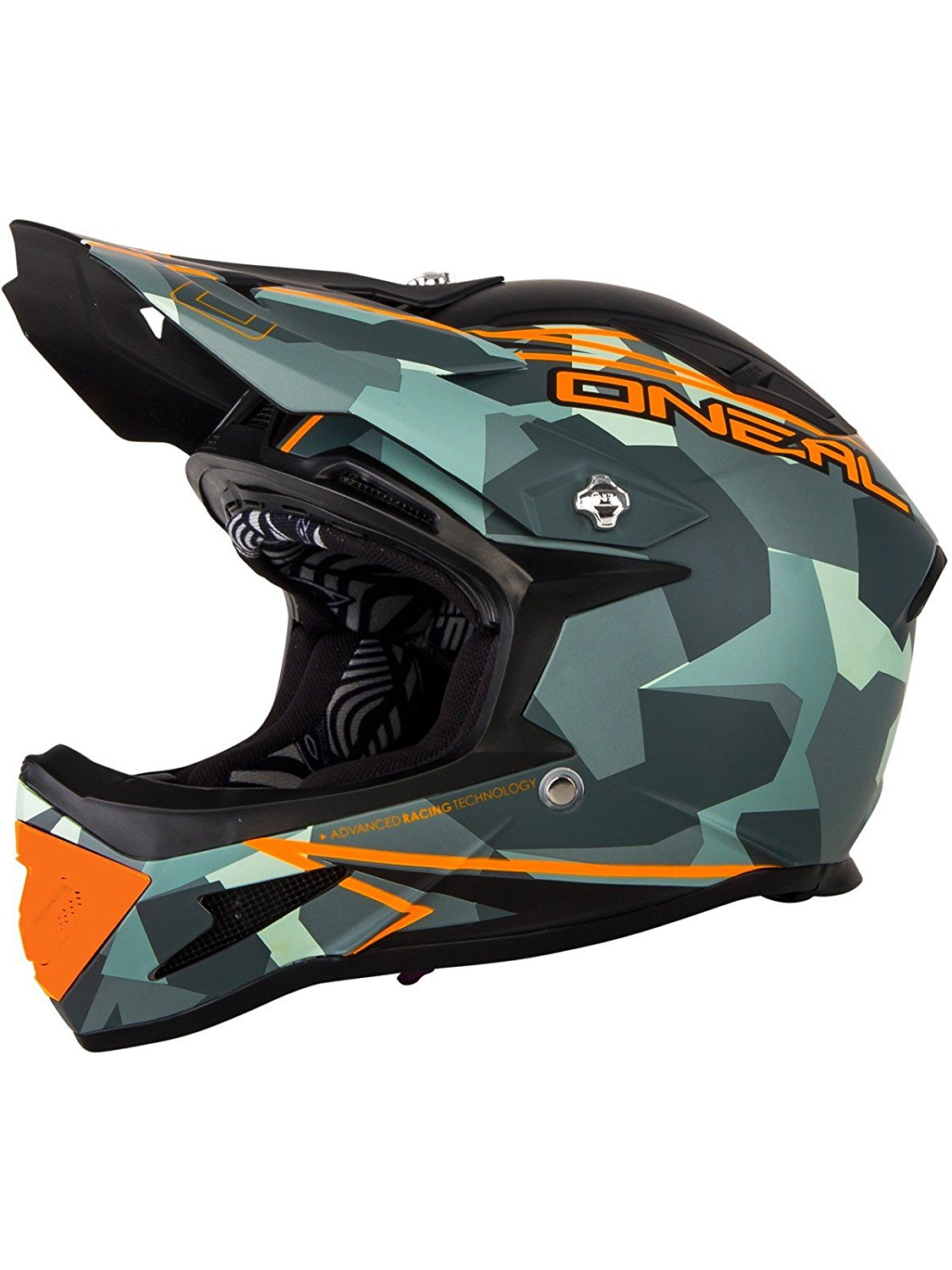 d5202ab7 Cheap Warp Helmet, find Warp Helmet deals on line at Alibaba.com