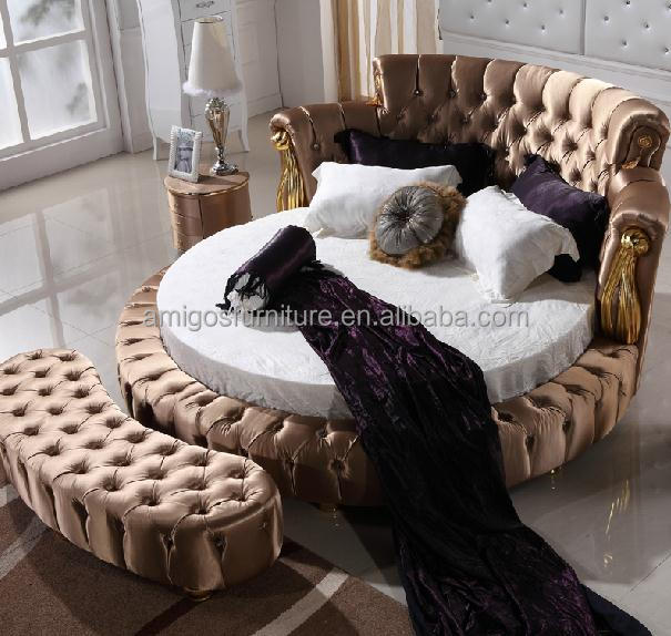 Headboard For Round Bed, Headboard For Round Bed Suppliers and  Manufacturers at Alibaba.com
