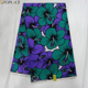 Wholesale african wax print fabric 100% cotton ankara fabric nigerian lace fabric for party