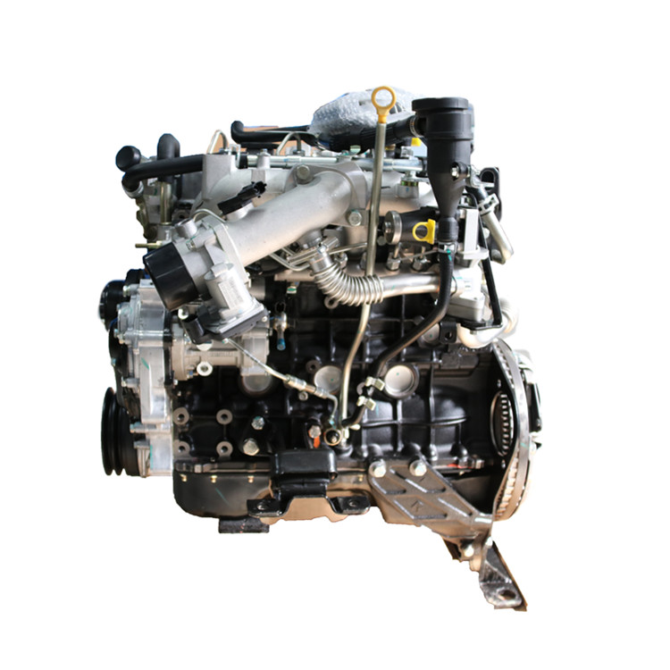 China Isuzu 4jb1 Engine Manual Wholesale Alibaba
